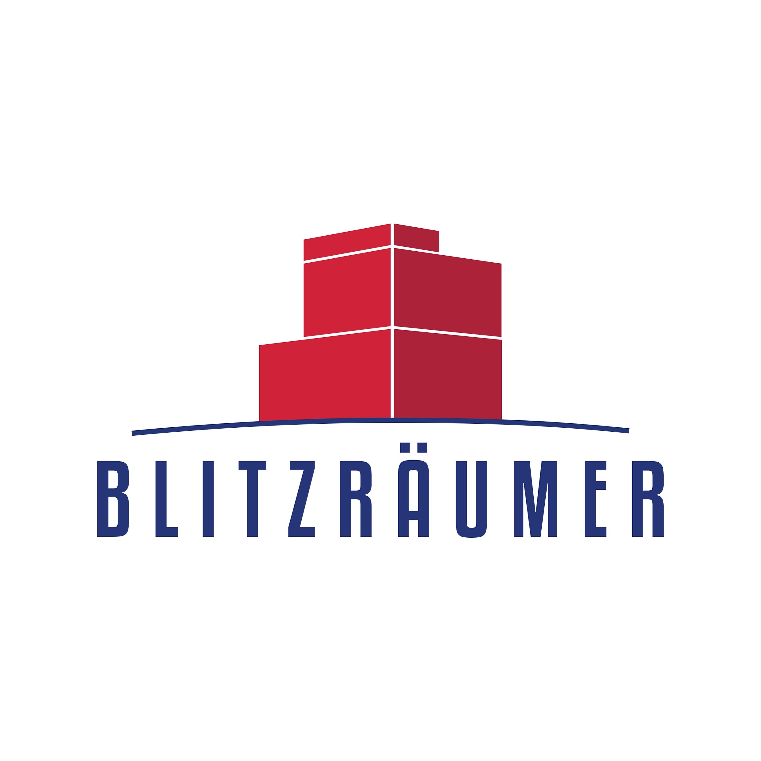 Blitzräumer Hamburg | Entrümpelung | Haushaltsauflösung